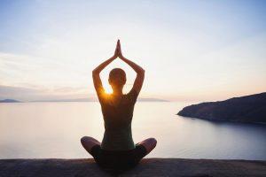 Yogainthesunlight