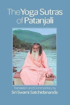 yoga-sutras-of-patanjali
