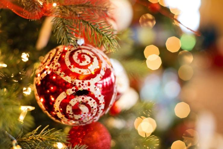christmas_gifts_for_yoga_lovers
