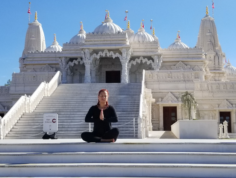 Types of Meditation | The Yoga Chick Blog