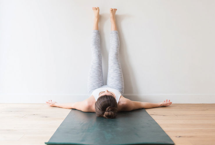 legs-against-the-wall-TheYogaChick