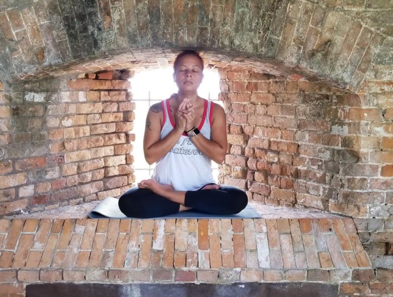 Types of Meditation | The Yoga Chick Blog