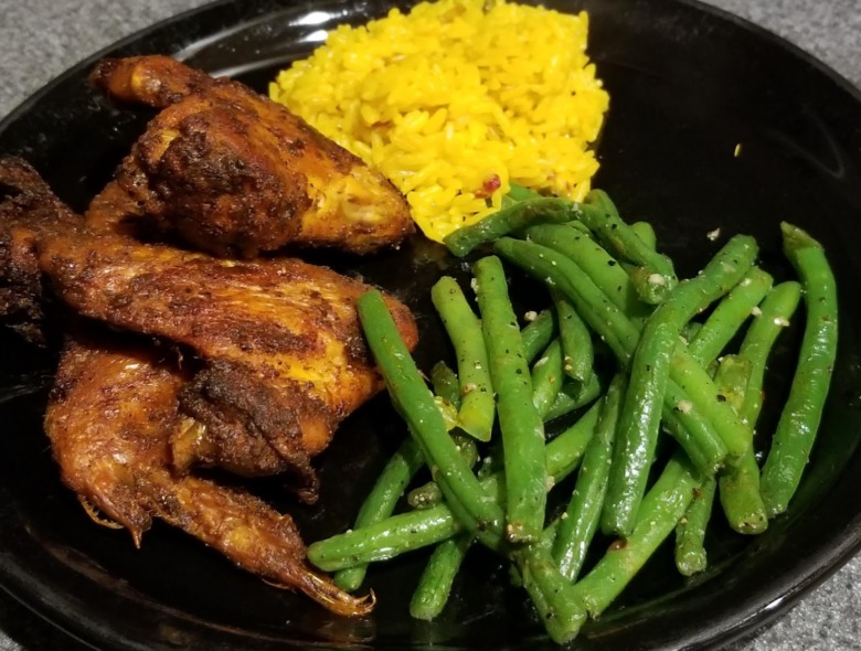 paprika-and-achoite-rubbed-chicken-wings