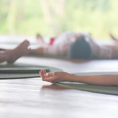 Restorative-Yoga_TheYogaChick