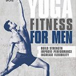 Yoga Gift Ideas for Men